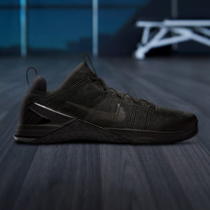 Metcon Flyknit 2 Featured