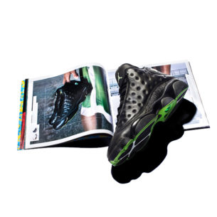 12.25 Jordan Retro 13 Featured