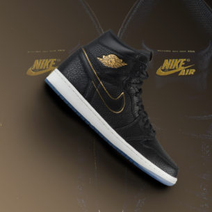 best website d2c2a f73a6 1.10 Release Report  A new Jordan Retro 1 OG. Fresh Women s SF AF 1s. Take  your pick.