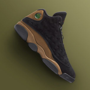 1.18 Jordan Retro 13 Featured