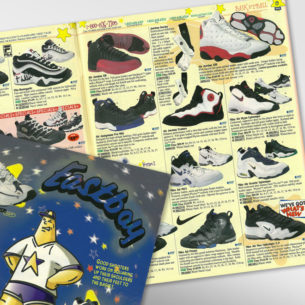 Jordan Brand 20 Years Featured 1