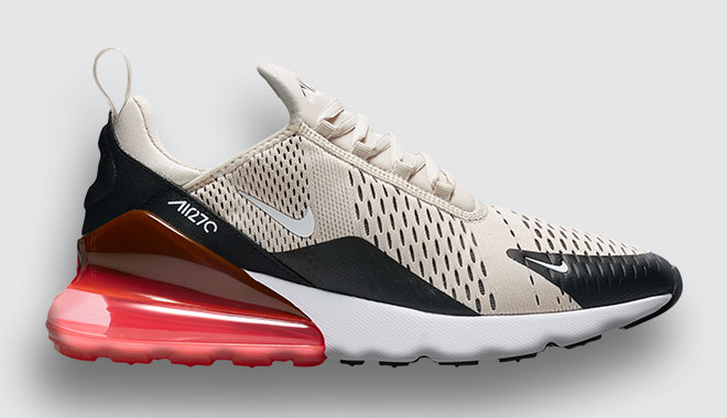 Five Questions You Have About The Nike Air Max 270 Eastbay Blog