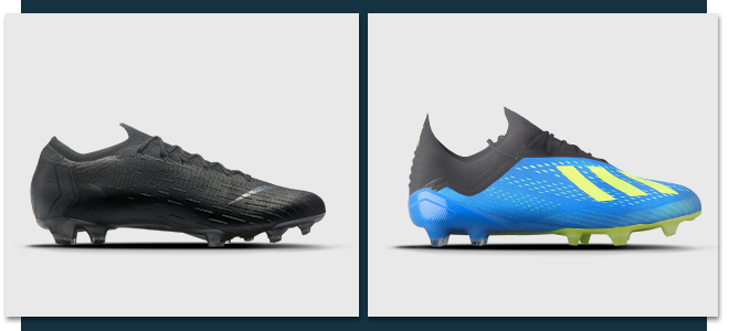 34c7f6bf5 This Year s Best Soccer Gear  Get The Latest Cleats