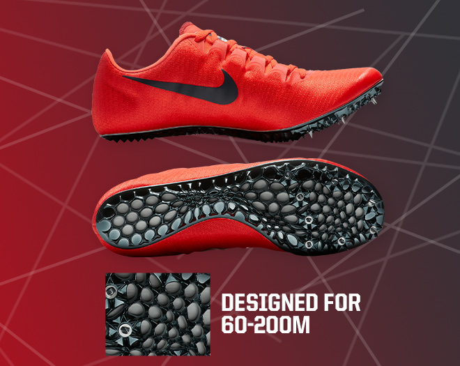 brand new 21e24 f7f95 Top Track Shoes Of 2018 | Eastbay Blog : Eastbay Blog