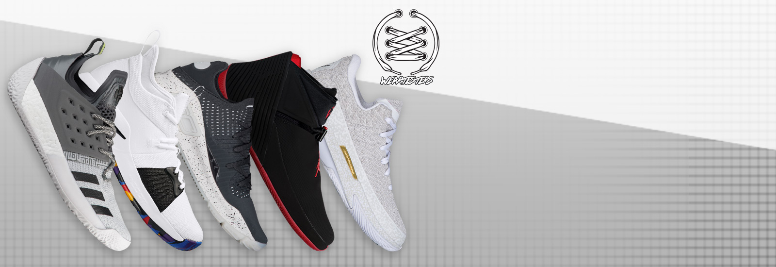 f57932ba120d Sneaker Reviews — Experts Break Down The Hottest Shoes Around ...