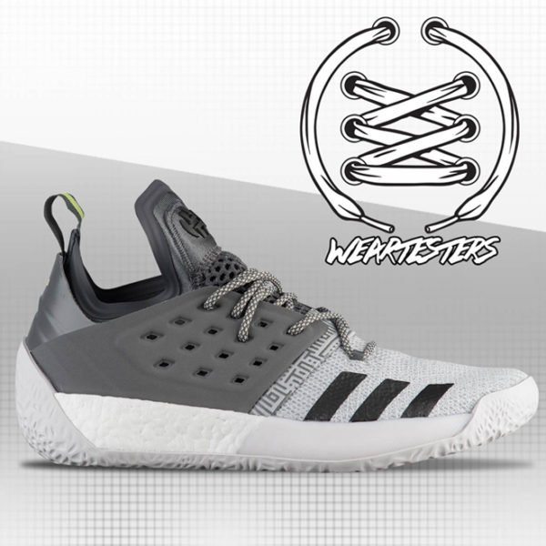 Watch Nightwing2303 + Harden Vol. 2