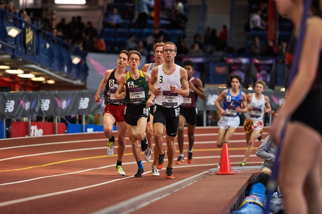 New Balance Nationals Indoor 2