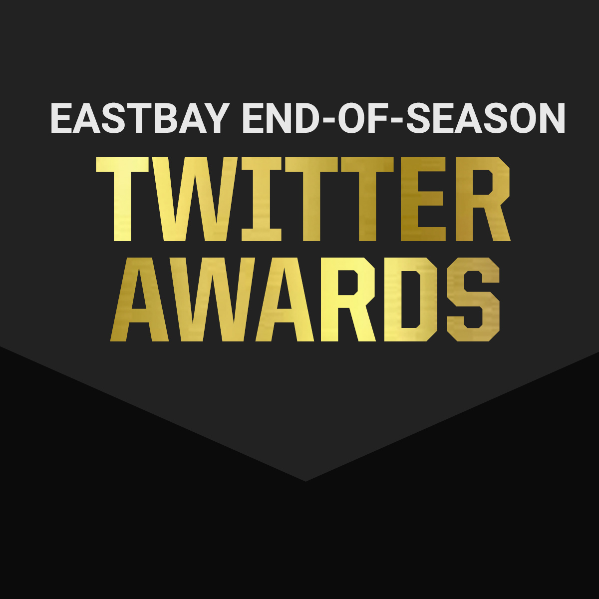 TW Awards Mobile