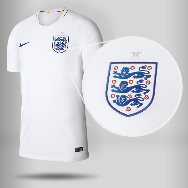 Nike World Cup Apparel 3