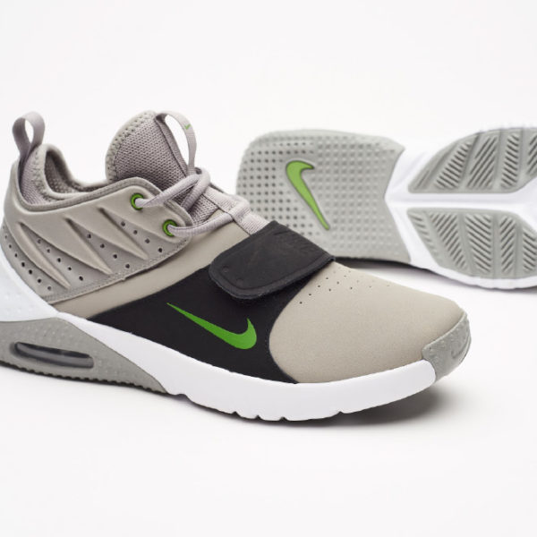 Nike Air Max Trainer 1 Featured