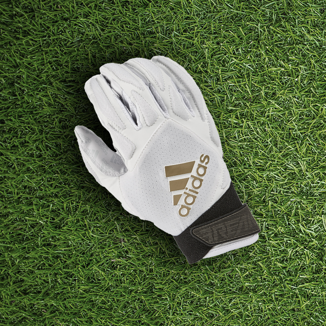 adidas Freak Padded Gloves