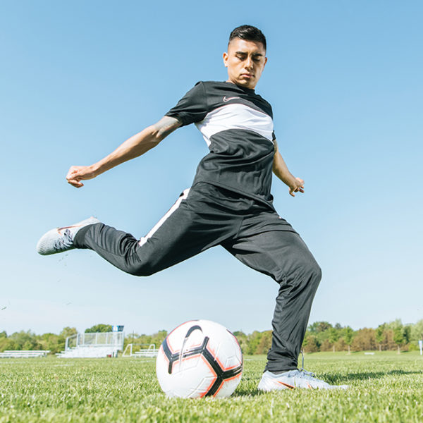 Soccer Gear Guide Featured Image