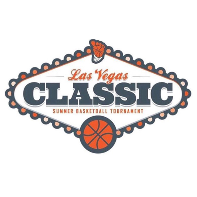 Four Reasons To Watch The Bigfoot Hoops Las Vegas Classic