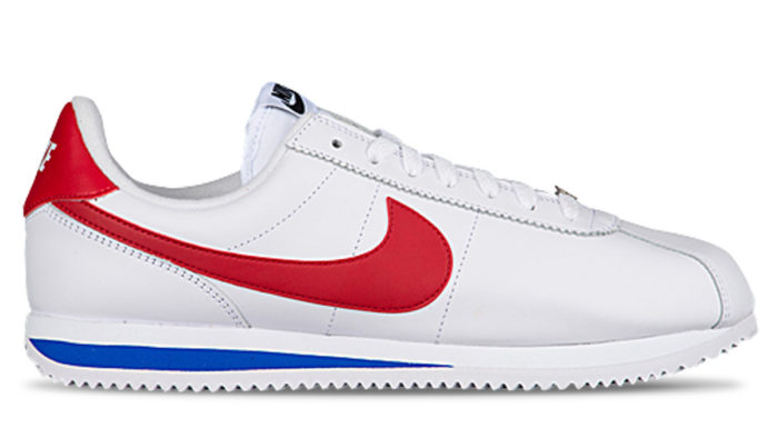 Top 10 Shoes Nike Cortez