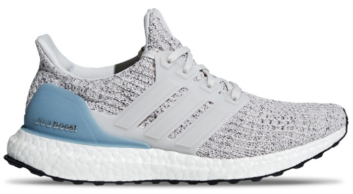 Top 10 Shoes adidas Ultra Boost