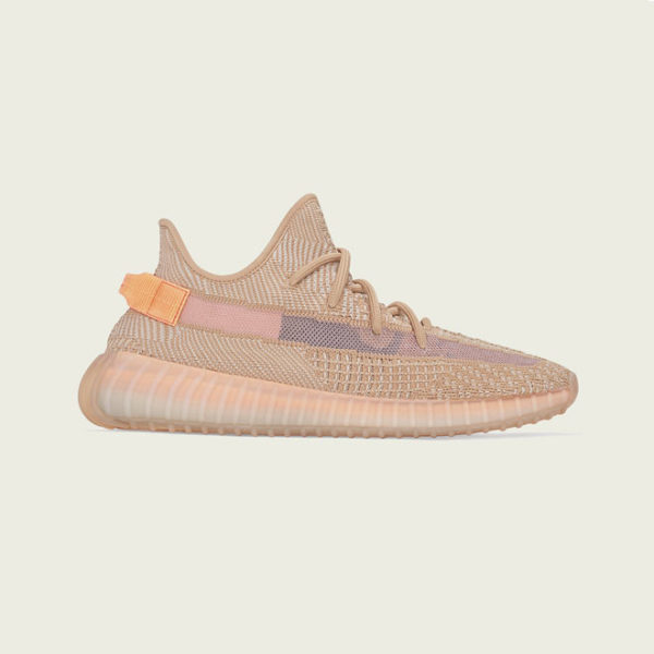 'Clay' Yeezy Feature Image