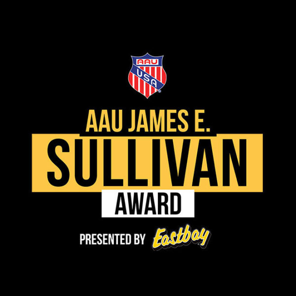 EB-031819-SullivanAwards-660x660