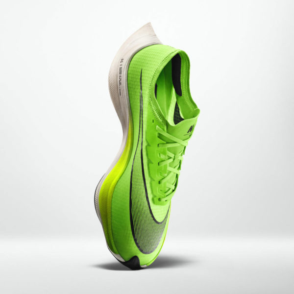 Nike ZoomX Vaporfly NEXT% Feature