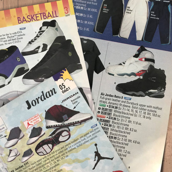 Hottest Jordan Summer Releases Feature