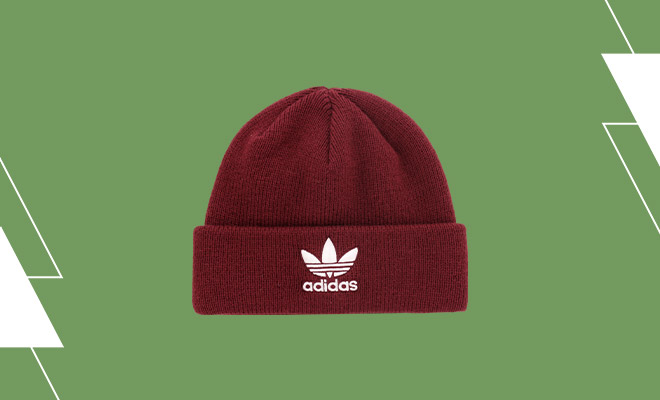 Gift Guide Blog Stocking Stuffers Beanie