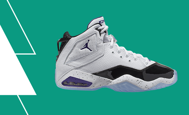 Jordan Gift Guide Blog B'Loyal