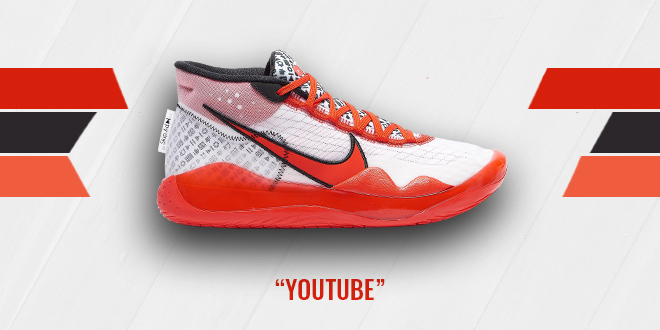 Shoe Colorway Ranking Youtube
