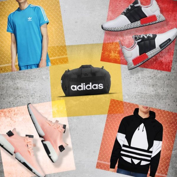 adidas Originals Football Story Featured Image