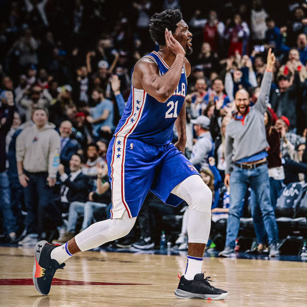 Embiid Featured Image