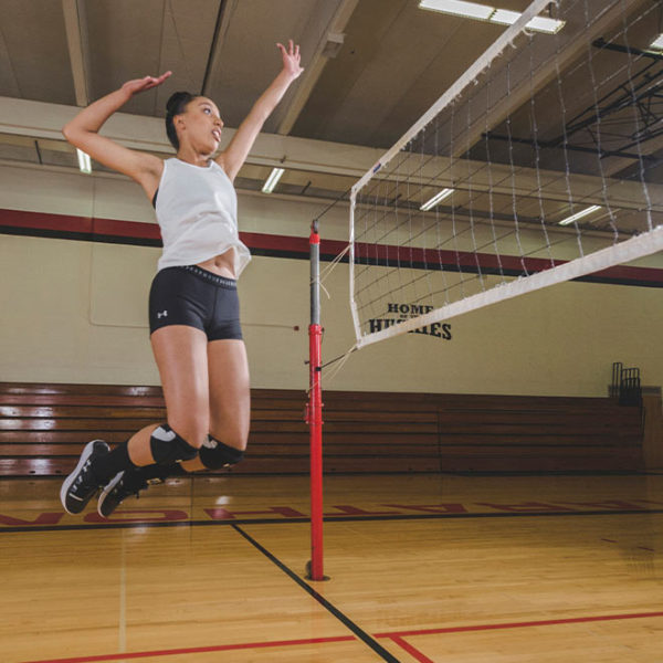 Featured Image Volleyball